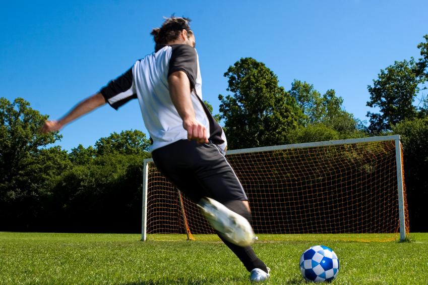 pe unit soccer unit blog